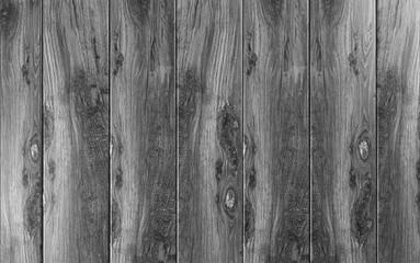 wood panels / background