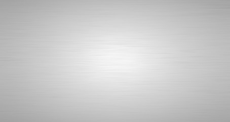 Light metal texture neutral background