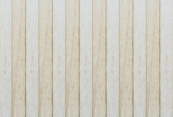 wood abstract texture background.