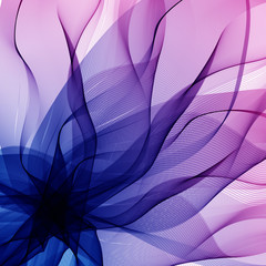 pink purple vector design background