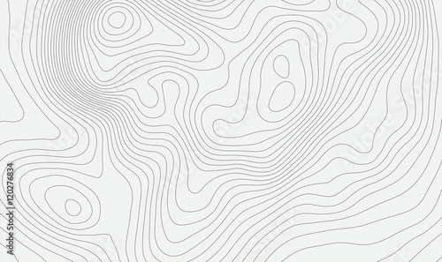 Line Art Resolution : Quot topographic map background concept with space for your