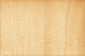 Details of sand stone texture / stone background