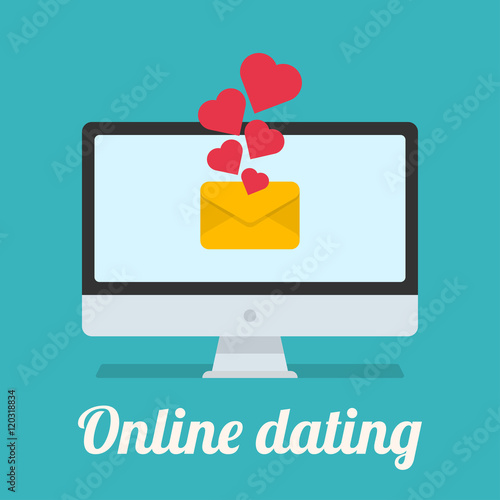 Free to message online dating