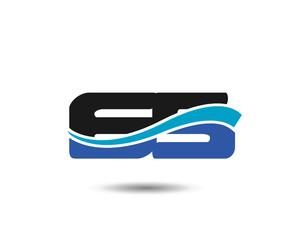 65th Year anniversary design logo