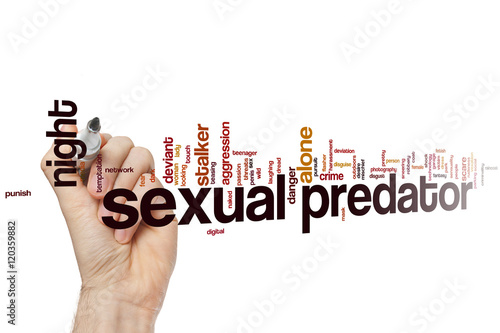 sexual predators how the legal system This is the elaborate system congress created to protect sexual predators on capitol hill there's no workplace that makes it easier to be a sexual predator than congress.