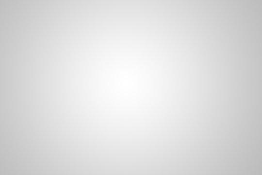 Gray gradient