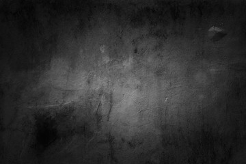 Dark background texture, grunge textured high quality closeup. May be used for design as background. Copy space