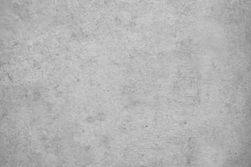 Grunge Wall Grey Cement Texture background