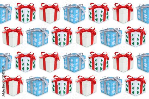 weihnachtsgeschenke weihnachtsgeschenk weihnachten. Black Bedroom Furniture Sets. Home Design Ideas