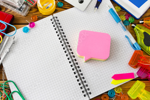 Schreibtisch Hintergrund Stockfotos Und Lizenzfreie Bilder Auf
