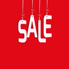 sign design for sale poster