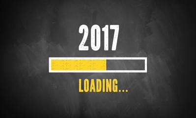 Loading 2017