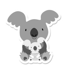 koala_animal_illustration