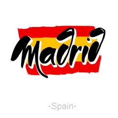 madrid_lettering_template