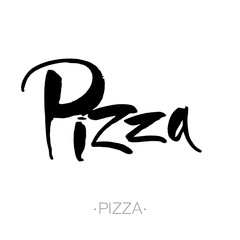 pizza_lettering_template