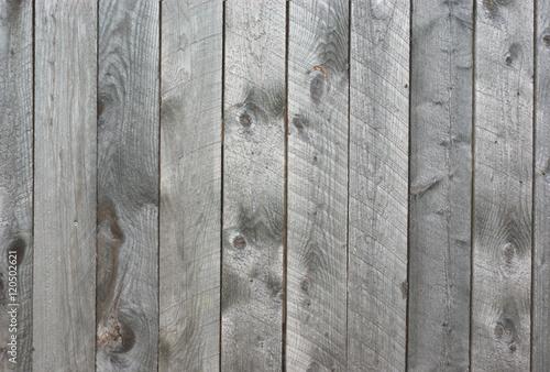 Quot Rough Wood Barn Wall Texture Of Gray Cedar Planks Quot Fotos