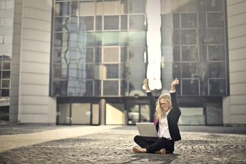 -GmbH gmbh ug verkaufen  gmbh verkaufen in der schweiz firmenanteile gmbh verkaufen