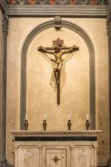 Miguel Ángel, Capilla Medicea, Sacristía Nueva de San Lorenzo , Florencia