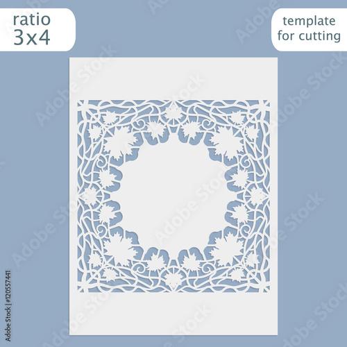 Wedding Invitation Cards Buy Online with good invitations design