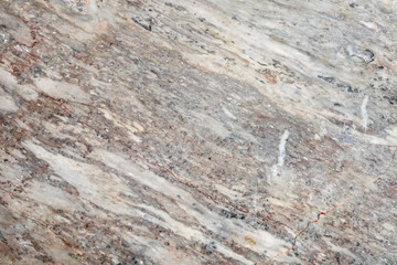Marble brown design surface texture