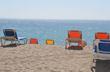 Buscar fotos tumbonas for Tumbonas playa baratas