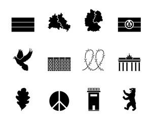 Bilder Und Videos Suchen Friedenstaube