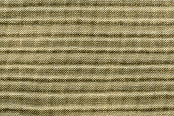 texture fabric of contrast bronze color