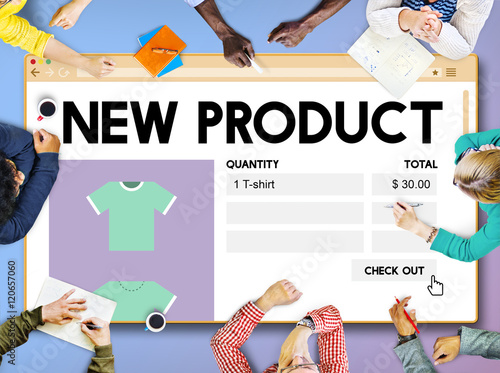 new product launch marketing pla1 How to prep, plan, and launch a new product planning a new product launch read this step by step guide then create your successful product launch strategy.