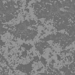 grey camouflage background