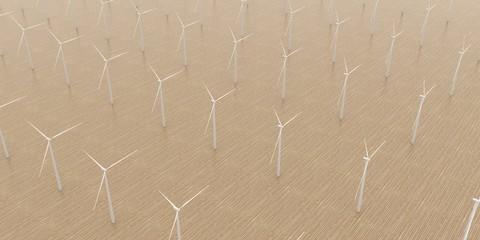 Search Photos Energía Eólica