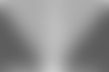 plain gradient gray pastel abstract background, this size of picture can use for desktop wallpaper or use for cover paper and background presentation, illustration, gray tone, copy space