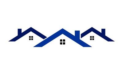 roof logo tulum smsender co rh tulum smsender co roofing logos to download roofing logos free online