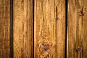 wood background backdrop