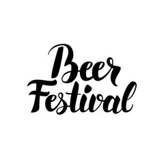 Beer Festival Quote