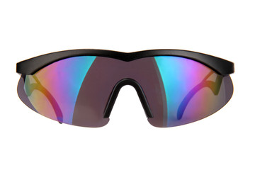Sunglasses for Biker