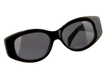 Sonnebrille klassischer Art