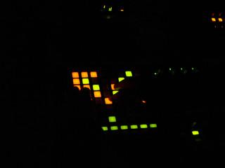 mixer e strumenti per musica- strumentazione dj