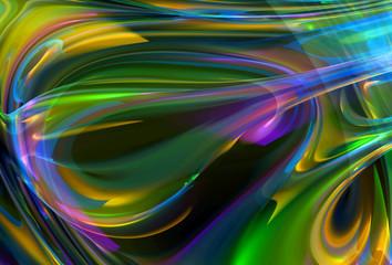 fractal20f