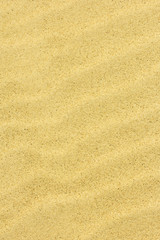 Sand Texture./Sand Texture.