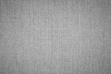 Gray Canvas Texture./Gray Canvas Texture.