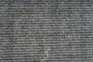 texture slate