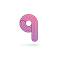 search photos letter q logo