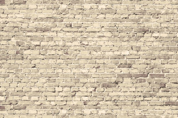 Vintage textured wall background