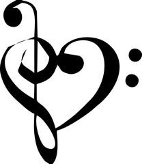 melody love