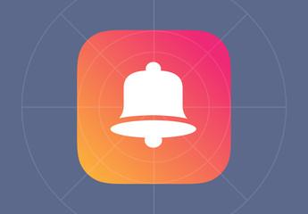 App Icon Kit 1