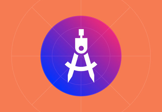 App Icon Kit 2