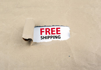 Inscription revealed on old paper - Free Shipping