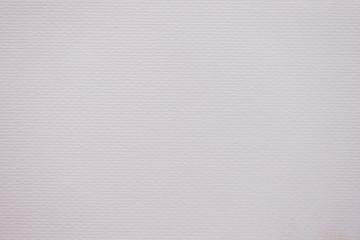 Papiers peints Tissu texture of watercolor paper