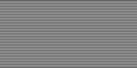 tekstura, linie, tło