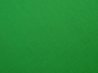 текстура зеленой ткани, насыщенного цвета